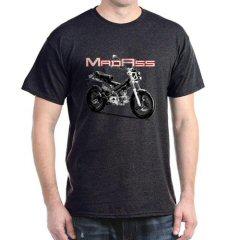 Sachs Madass T-Shirt